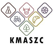 KMASZC logo final mini